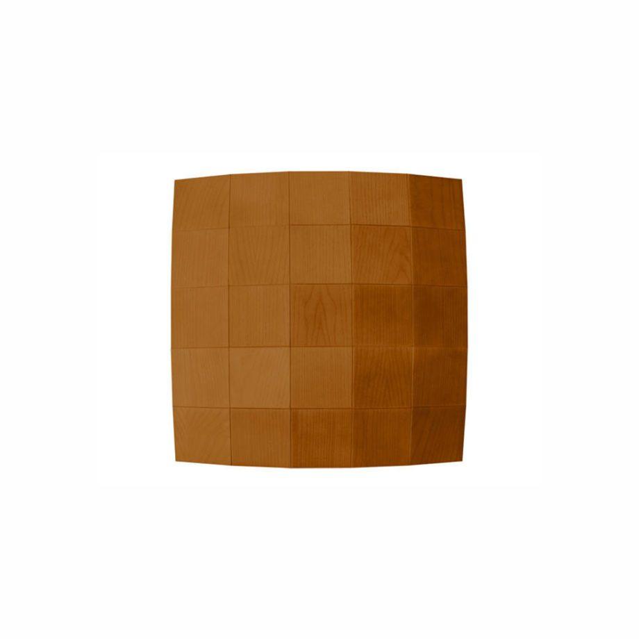 jaya wood