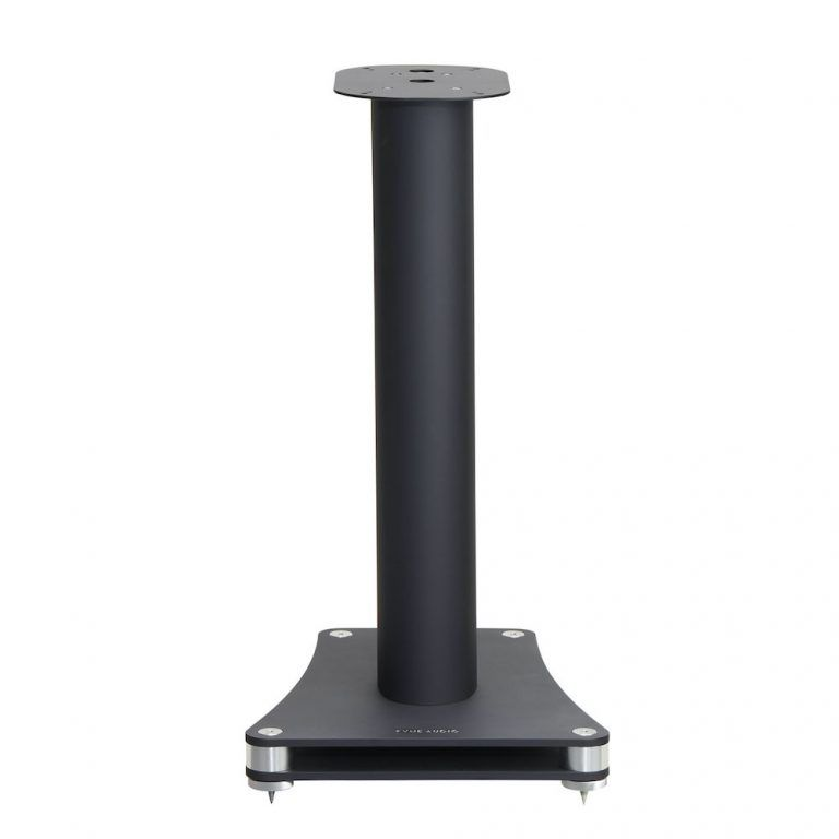 FS8 Front stand