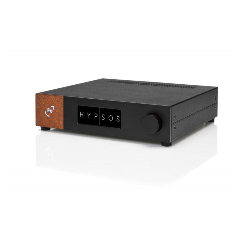 Hypsos