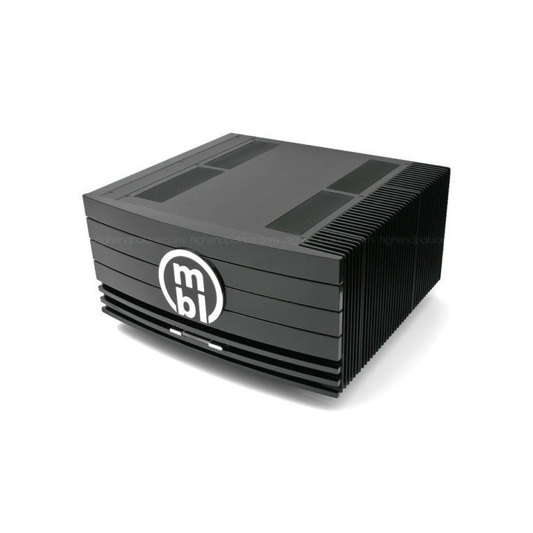 MBL 9007