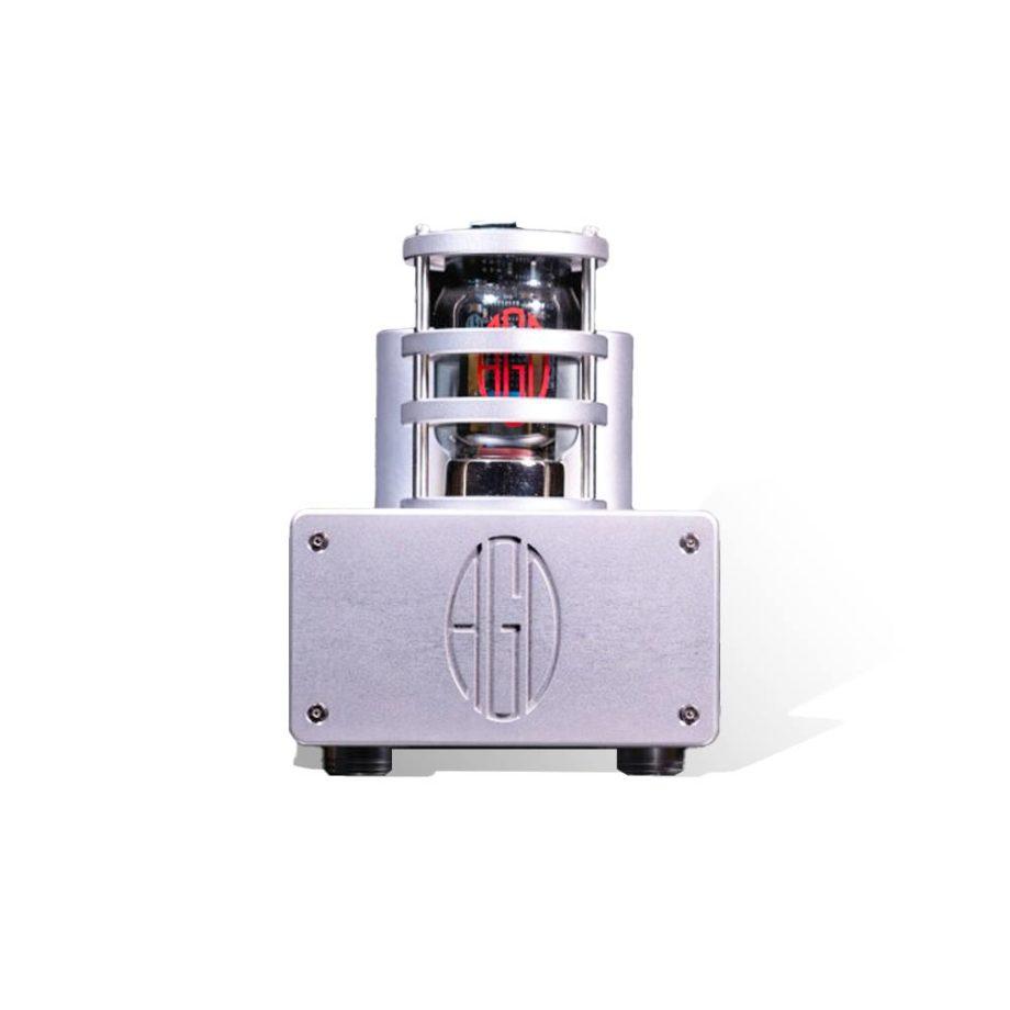 AGD Audion
