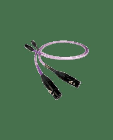 Kablar-Cables