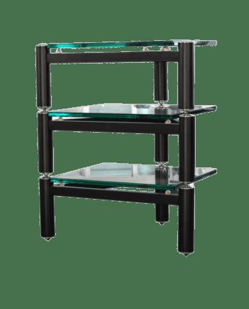 Möbler-Furniture