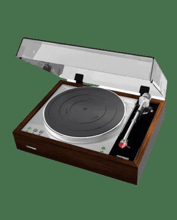 Vinyl-Vinyl